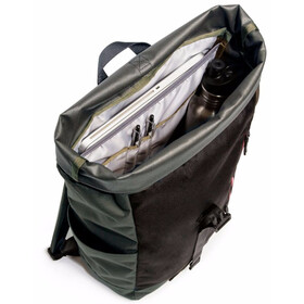 Timbuk2 Tuck Pack 20l Rebel